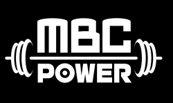 MBCPOWER4